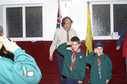 2003_Scout_Investitures-003.jpg