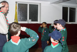 2003_Scout_Investitures-004.jpg