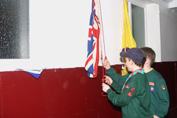 2003_Scout_Investitures-005.jpg