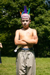 2003_Cub_Camp_Bradley_Wood-023.jpg