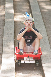2003_Cub_Camp_Bradley_Wood-041.jpg