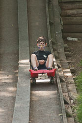 2003_Cub_Camp_Bradley_Wood-043.jpg