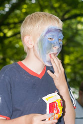 2003_Cub_Camp_Bradley_Wood-048.jpg