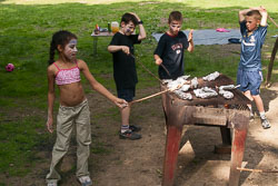 2003_Cub_Camp_Bradley_Wood-051.jpg