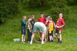 2003_Cub_Camp_Bradley_Wood-056.jpg