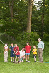 2003_Cub_Camp_Bradley_Wood-058.jpg