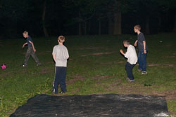 2003_Cub_Camp_Bradley_Wood-066.jpg