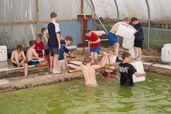 2003_District_Camp_Bradley_Wood-018.jpg