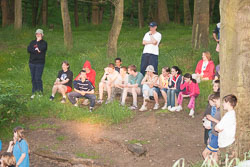2003_District_Camp_Bradley_Wood-021.jpg