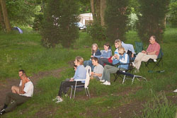 2003_District_Camp_Bradley_Wood-028.jpg