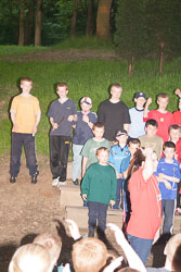 2003_District_Camp_Bradley_Wood-031.jpg