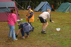 2003_Group_Camp_Bradley_Wood-001.jpg