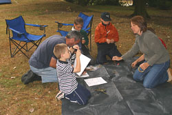 2003_Group_Camp_Bradley_Wood-002.jpg