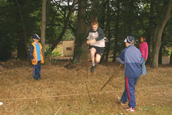 2003_Group_Camp_Bradley_Wood-006.jpg