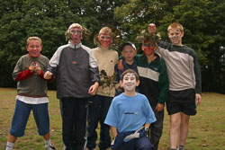 2003_Group_Camp_Bradley_Wood-009.jpg