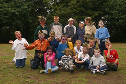 2003_Group_Camp_Bradley_Wood-013.jpg