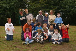 2003_Group_Camp_Bradley_Wood-014.jpg