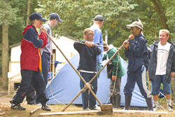 2003_Group_Camp_Bradley_Wood-021.jpg