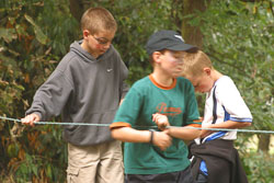 2003_Group_Camp_Bradley_Wood-027.jpg
