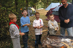 2003_Group_Camp_Bradley_Wood-031.jpg