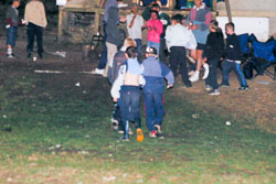 2003_Group_Camp_Bradley_Wood-048.jpg