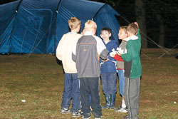 2003_Group_Camp_Bradley_Wood-050.jpg