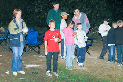 2003_Camps