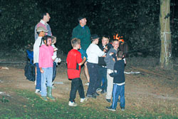 2003_Group_Camp_Bradley_Wood-052.jpg
