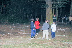 2003_Group_Camp_Bradley_Wood-053.jpg