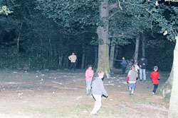 2003_Group_Camp_Bradley_Wood-054.jpg