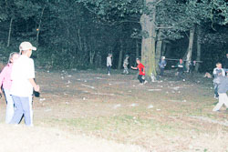 2003_Group_Camp_Bradley_Wood-055.jpg