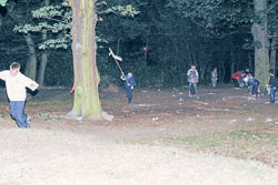 2003_Group_Camp_Bradley_Wood-056.jpg