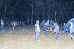 2003_Group_Camp_Bradley_Wood-057.jpg