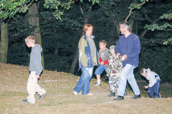 2003_Group_Camp_Bradley_Wood-059.jpg