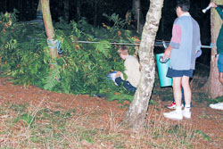 2003_Group_Camp_Bradley_Wood-061.jpg
