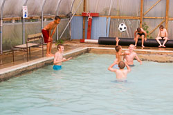 2003_Group_Camp_Bradley_Wood-076.jpg