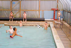 2003_Group_Camp_Bradley_Wood-078.jpg
