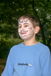 2003_Group_Camp_Bradley_Wood-097.jpg