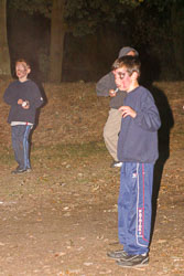2003_Group_Camp_Bradley_Wood-133.jpg