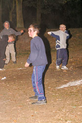 2003_Group_Camp_Bradley_Wood-134.jpg
