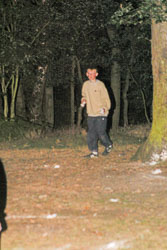 2003_Group_Camp_Bradley_Wood-138.jpg