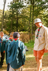 2003_Group_Camp_Bradley_Wood-142.jpg
