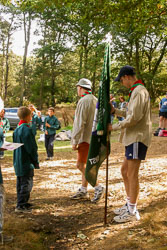 2003_Group_Camp_Bradley_Wood-143.jpg