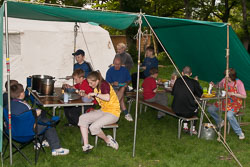 2003_Spring_Bank_Camp_Bradley_Wood-001.jpg