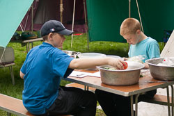 2003_Spring_Bank_Camp_Bradley_Wood-011.jpg