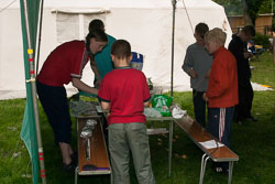 2003_Spring_Bank_Camp_Bradley_Wood-023.jpg