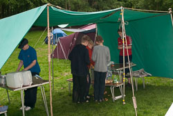 2003_Spring_Bank_Camp_Bradley_Wood-025.jpg