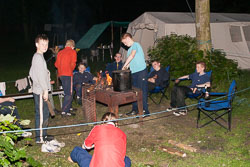 2003_Spring_Bank_Camp_Bradley_Wood-037.jpg