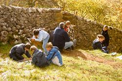 Cub_Activities,_K_2003,_008.jpg