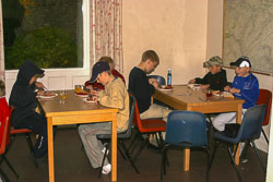 Indoor_Activities,_K_2003,_003.jpg